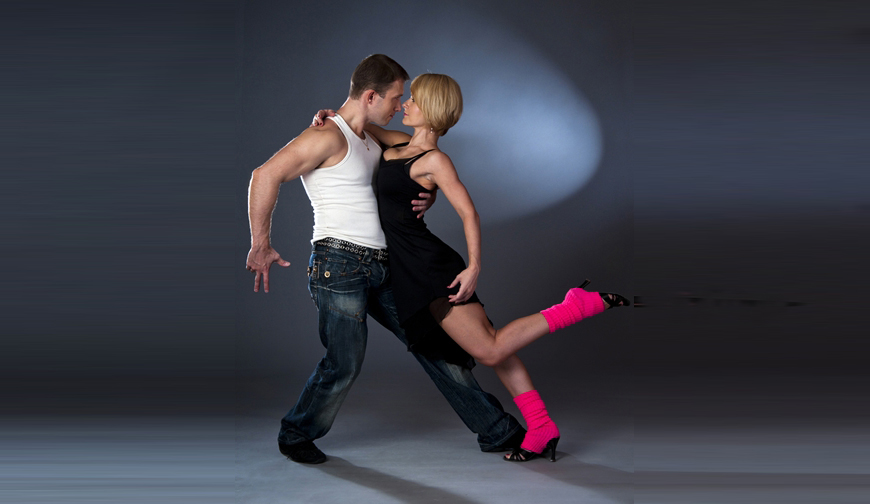 Bachata Dance Classes at Star Dance School in Brighton, Needham, Wellesley, Weston, Westwood MA