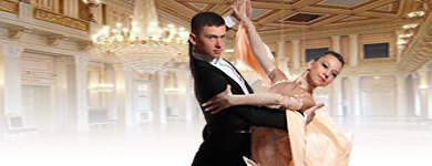 Newton MA, Boston MA Dance Classes in Ballroom and Latin for adults and kids