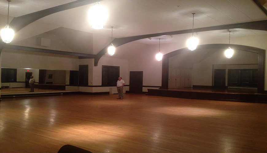 Dance Studio in Newton, Needham, Dedham, Weston, Wellesley MA: Star Dance School