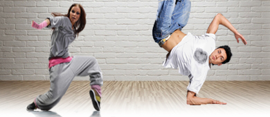 Hip Hop & Break dancing for Adults at Star Dance School, Hip Hop Dance Crews