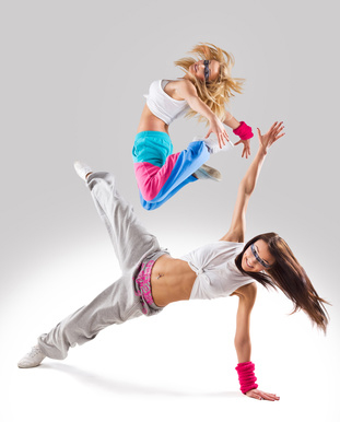 Competitive Hip Hop and Break dance crews for boys and girls at Star Dance School studio Newton, Boston, Wellesley, Needham, Brookline MA