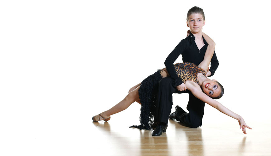 Star Dance School - Competitive Dancing Lessons, Ballroom and Latin Dance Studios for Kids and Adults in Boston, Newton, MA