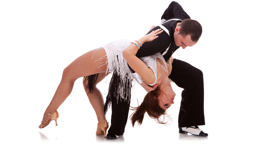 Competitive Ballroom and Latin Dancing - Star Dance School Dance Studios for Kids and Adults in Boston, Newton, MA