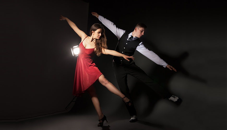 Swing Dance Classes in Boston, Brighton, Brookline, Cambridge MA: Star Dance School