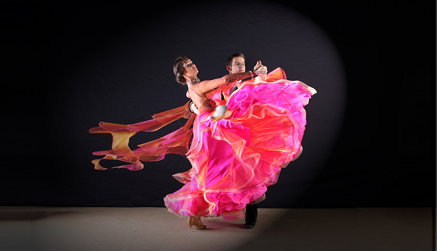 Tango Dance Classes in Boston, Brighton, Brookline, Cambridge MA: Star Dance School