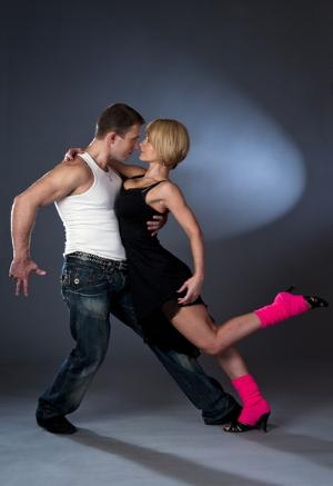 Bachata Dance Classes for Kids, Teens, Students, and Adults at Star Dance School in Boston MA
