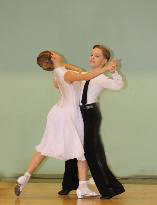 Competitive ballroom and latin dance lessons for children & teens at Star Dance School studio Newton, Boston, Needham, Wellesley, Brookline MA