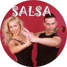 Salsa Dance Lessons for Kids, Teens, Students, Adults